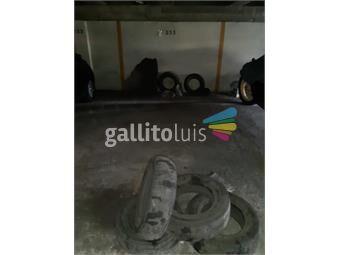 https://www.gallito.com.uy/venta-1-lugar-de-garaje-en-centro-inmuebles-15628171