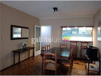 https://www.gallito.com.uy/apartamento-vista-al-mar-4-dormitorios-y-garage-inmuebles-17382288