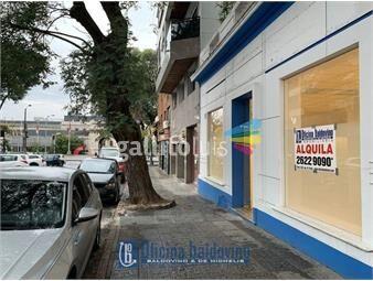 https://www.gallito.com.uy/baldovino-punta-carretas-miranda-y-ellauri-inmuebles-17382344