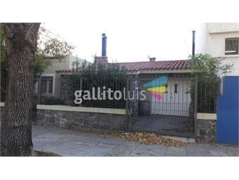 https://www.gallito.com.uy/hermosa-casa-padron-unico-inmuebles-17382704