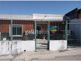 https://www.gallito.com.uy/inversionistas-inmuebles-17382817