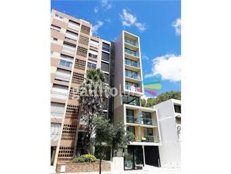 https://www.gallito.com.uy/venta-con-renta-de-apartamento-1-dormitorio-punta-carretas-inmuebles-16084326