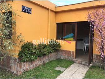 https://www.gallito.com.uy/pleno-parque-batlle-amplia-padron-unico-fondo-garage-inmuebles-17385822
