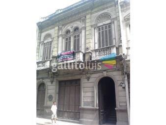 https://www.gallito.com.uy/hermoso-edif-de-estilo-en-el-centro-financiero-de-c-vieja-inmuebles-17385869