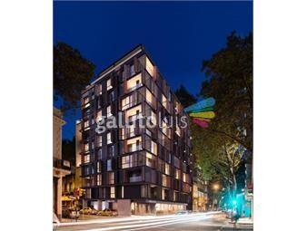 https://www.gallito.com.uy/alquile-en-el-mejor-edificio-del-centro-1-2-o-3-dorm-inmuebles-17386058