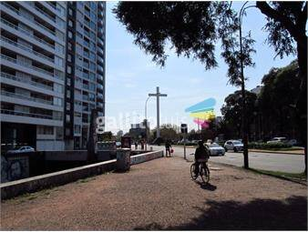 https://www.gallito.com.uy/apartamento-1-dormitorio-en-alquiler-3-cruces-parque-batlle-inmuebles-17386377