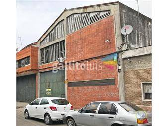 https://www.gallito.com.uy/iza-local-industrial-o-deposito-en-reducto-acceso-camiones-inmuebles-16404827