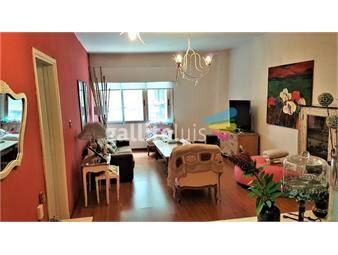 https://www.gallito.com.uy/apartamento-de-3-dormitorios-y-garage-en-el-centro-inmuebles-12952924