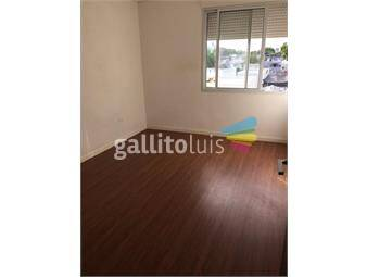 https://www.gallito.com.uy/precioso-depto-prox-universidad-catolica-inmuebles-17392881
