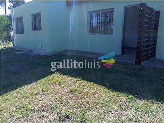 https://www.gallito.com.uy/a-estrenar-dos-dormitorios-inmuebles-16893070