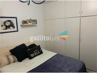 https://www.gallito.com.uy/sarmiento-y-21-piso-alto-terraza-fte-gge-piscina-porteria-inmuebles-19491393