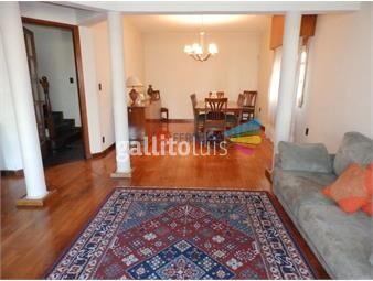https://www.gallito.com.uy/vende-casa-4-dormitorios-3-baños-fondo-garaje-y-cochera-inmuebles-17393541