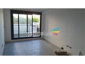 https://www.gallito.com.uy/amplio-monoambiente-con-patio-exclusivo-inmuebles-15480950