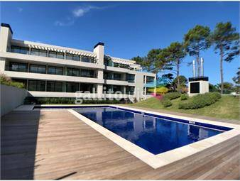 https://www.gallito.com.uy/alquiler-de-apartamento-verdenia-2-dormitorios-garaje-inmuebles-17400721