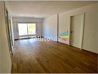 https://www.gallito.com.uy/alquiler-de-apartamento-2-dormitorios-gje-a-estrenar-inmuebles-17401218