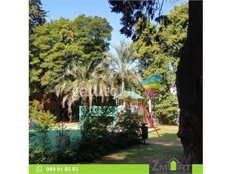 https://www.gallito.com.uy/town-park-estrenar-2-dormitorios-inmuebles-17401349