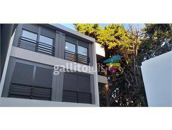 https://www.gallito.com.uy/amplio-monoambiente-con-patio-exclusivo-inmuebles-15480944