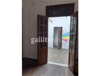 https://www.gallito.com.uy/apto-impecable-2-dorm-señado-inmuebles-17409534