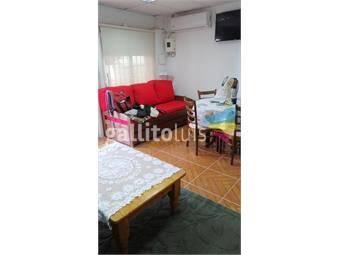 https://www.gallito.com.uy/vendo-apartamento-excelente-ubicacion-a-metros-de-la-rambla-inmuebles-18218326