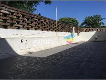 https://www.gallito.com.uy/casa-y-local-en-venta-ideal-renta-edificio-inmuebles-17440575