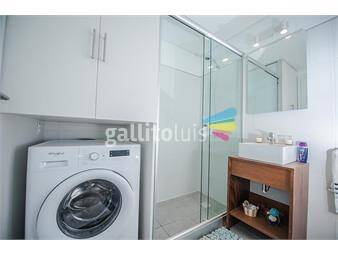 https://www.gallito.com.uy/oportunidad-excelente-estado-a-150m-de-18-ideal-estudiantes-inmuebles-17441089