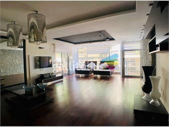 https://www.gallito.com.uy/venta-apartamento-3-dormitorios-y-servicio-2-garaje-inmuebles-17283286