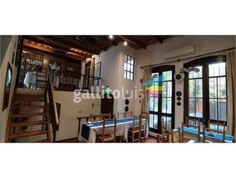 https://www.gallito.com.uy/alejandra-basigaluz-propiedades-tel-27077037-098625070-inmuebles-17441378