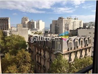 https://www.gallito.com.uy/apartamento-piso-alto-con-servicio-completo-inmuebles-17442224
