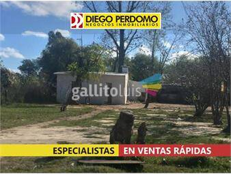 https://www.gallito.com.uy/terreno-de-577-m²-en-venta-ciudad-del-plata-inmuebles-15553278