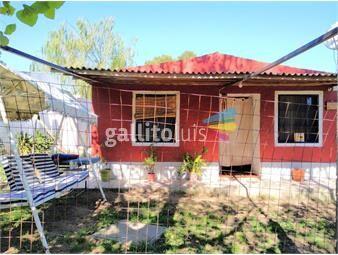 https://www.gallito.com.uy/casa-en-san-luis-alquiler-anual-inmuebles-17452579