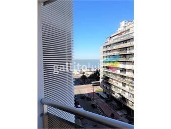https://www.gallito.com.uy/venta-apartamento-de-3-dormitorios-con-garage-en-pocitos-inmuebles-12869706