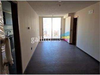 https://www.gallito.com.uy/apartamentos-de-3-dormitorios-y-garage-en-pocitos-inmuebles-12869706