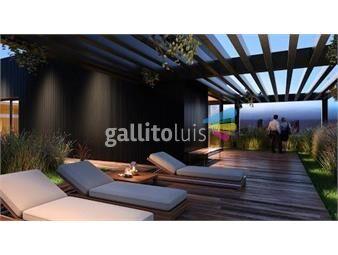 https://www.gallito.com.uy/espectaculares-aptos-1-2-3-dorm-en-el-mejor-edificio-centro-inmuebles-17460934