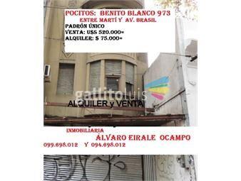 https://www.gallito.com.uy/2021-benito-blanco-973-casi-av-brasil-inmuebles-11973831
