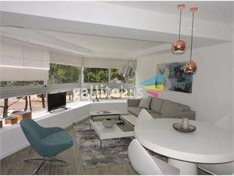 https://www.gallito.com.uy/venta-apartamento-1-dormitorio-ocean-drive-punta-del-este-inmuebles-17276018