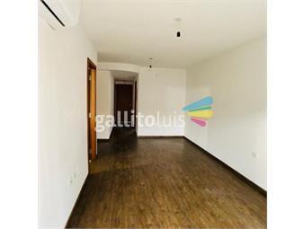 https://www.gallito.com.uy/venta-de-apartamento-2-dormitorios-y-garaje-cordon-inmuebles-17471383