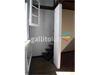 https://www.gallito.com.uy/totalmente-reciclado-y-muy-luminoso-inmuebles-17472588
