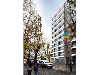https://www.gallito.com.uy/venta-apartamento-2-dormitorios-en-cordon-noviembre-2021-inmuebles-17472999