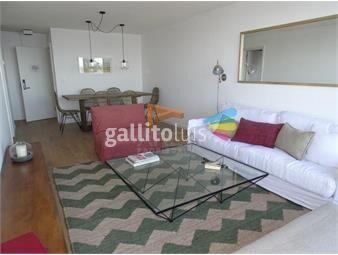 https://www.gallito.com.uy/oportunidad-viva-con-el-mar-a-sus-piesgge-2-inmuebles-17473332