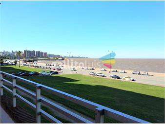 https://www.gallito.com.uy/apartamento-de-2-dormitorios-con-gran-terraza-frente-al-mar-inmuebles-17483526