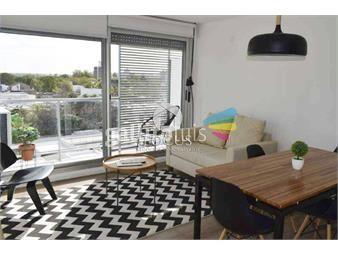 https://www.gallito.com.uy/venta-apartamento-3-dormitorios-2-baños-terraza-parrillero-inmuebles-17479890
