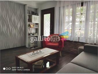 https://www.gallito.com.uy/hermosa-propiedad-bien-ubicada-inmuebles-17481552