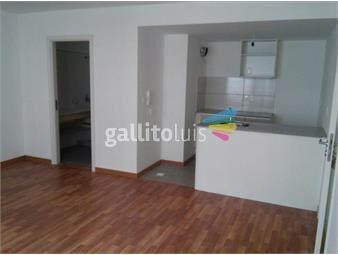 https://www.gallito.com.uy/casi-para-estrenar-monoambiente-inmuebles-17483312