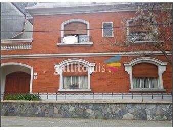 https://www.gallito.com.uy/excelente-casa-ideal-vivir-o-empresa-o-clinica-inmuebles-17508373