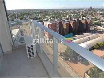 https://www.gallito.com.uy/torre-nuevocentro-venta-apartamento-tres-dormitorios-garaje-inmuebles-16648197