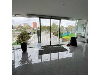 https://www.gallito.com.uy/apartamento-a-estrenar-inmuebles-17508911