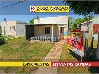 https://www.gallito.com.uy/casa-de-1-dormitorios-en-venta-rafael-perazza-inmuebles-17508963