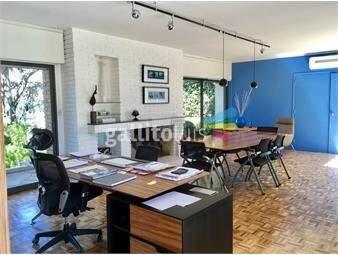 https://www.gallito.com.uy/oficina-al-frente-en-alquiler-inmuebles-17509156