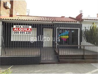 https://www.gallito.com.uy/excelente-ubicacion-av-luis-a-de-herrera-y-antonio-costa-inmuebles-17509526