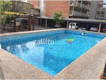 https://www.gallito.com.uy/alquiler-apartamento-la-blanqueada-2-dormitorios-luminoso-inmuebles-17510855